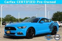 Used 2017 Ford Mustang For Sale in AURORA IL Near Naperville & Oswego, IL | Stock # A10694A