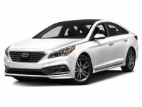 Used 2017 Hyundai Sonata Sport For Sale in Thorndale, PA | Near West Chester, Malvern, Coatesville, & Downingtown, PA | VIN: 5NPE34AB2HH521630