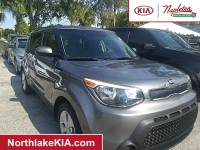 Used 2016 Kia Soul West Palm Beach