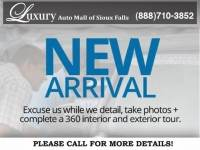 Pre-Owned 2012 Toyota Sienna Van for Sale in Sioux Falls near Brookings