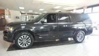 2015 Lincoln Navigator L 4X4/ NAVI/CAMERA for sale in Cincinnati OH