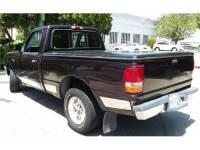 94' Ford Ranger XLT