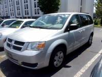 Used 2009 Dodge Grand Caravan SE in Gaithersburg