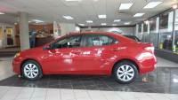 2016 Toyota Corolla LE-CAMERA for sale in Cincinnati OH