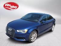 Used 2015 Audi S3 2.0T Premium Plus (S tronic) in Gaithersburg