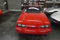 Used 1986 Ford Mustang GT