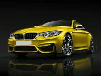 2015 BMW M4 Base for Sale