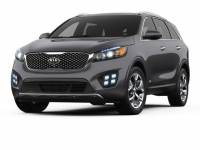 Used 2016 Kia Sorento SUV For Sale in Myrtle Beach, South Carolina