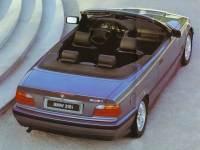 Used 1995 BMW 325i GSX AWD in Gaithersburg