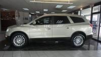 2009 Buick Enclave CXL-CAMERA for sale in Cincinnati OH