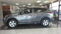 2014 Toyota RAV4 XLE-CAMERA for sale in Cincinnati OH