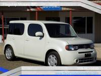 2011 Nissan cube 1.8 S for sale in Boise ID