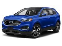 Used 2020 Ford Edge For Sale at Burdick Nissan | VIN: 2FMPK4J94LBA02281