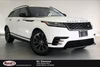 2018 Land Rover Range Rover Velar R-Dynamic SE in Santa Monica