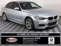 Pre-Owned 2014 BMW 328i Sedan in Houston, TX