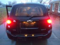 Used 2010 Chevrolet HHR LT w/1LT