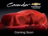 Pre-Owned 2012 Chevrolet Silverado 1500 Crew Cab Short Box 2-Wheel Drive LT VIN3GCPCSE06CG216185 Stock Number18864A