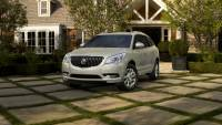 Pre-Owned 2014 Buick Enclave Premium FWD VIN5GAKRCKD6EJ356231 Stock Number63028A