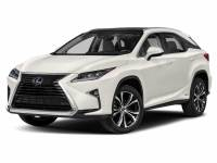 Pre-Owned 2019 Lexus RX 450h AWD VIN2T2BGMCAXKC037772 Stock Number09074A