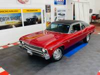 1969 Chevrolet NOVA LT1 - POWER - SEE VIDEO