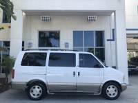 2004 GMC Safari Passenger SLT LEATHER LOW MILES XT
