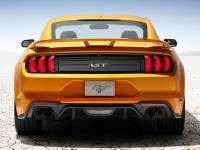 2018 Ford Mustang GT Coupe In Kissimmee   Orlando