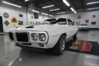 New 1969 Pontiac Firebird TRANS AM TRIBUTE | Glen Burnie MD, Baltimore | R1057