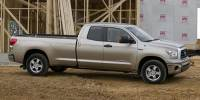 Pre-Owned 2008 Toyota Tundra 2WD Truck SR5 VIN 5TBRT54158S458262 Stock Number 40709-1