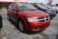 2009 Dodge Journey R/T for sale in Tulsa OK