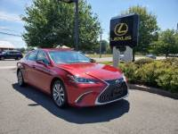 Used 2019 LEXUS ES 300h for sale in ,