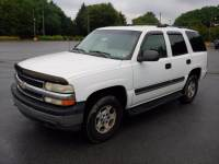 Used 2004 Chevrolet Tahoe in Gaithersburg
