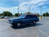 Used 1980 Datsun 510 For Sale at Huber Automotive | VIN: WHLA10117821
