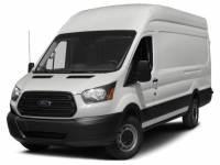 Used 2018 Ford Transit-350 For Sale at Duncan Ford Chrysler Dodge Jeep RAM | VIN: 1FTBW3XM7JKA12797