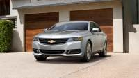 Pre-Owned 2016 Chevrolet Impala 2LT VIN2G1115S35G9118835 Stock NumberP1426A