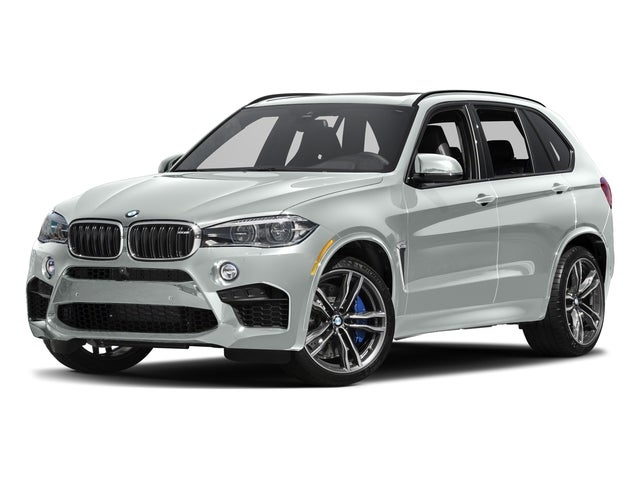 Photo 2017 BMW X5 M - BMW dealer in Amarillo TX  Used BMW dealership serving Dumas Lubbock Plainview Pampa TX