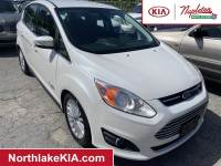 Used 2015 Ford C-Max Energi West Palm Beach
