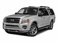 Pre-Owned 2015 Ford Expedition EL 2WD 4dr XLT