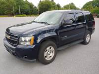 Used 2008 Chevrolet Tahoe in Gaithersburg