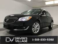 Used 2014 Buick Regal For Sale at Burdick Nissan | VIN: 2G4GS5GX2E9254066