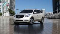 Pre-Owned 2013 Buick Enclave Premium FWD VIN5GAKRDKDXDJ193104 Stock Number63110A