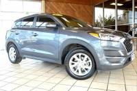 Certified Pre-Owned 2019 Hyundai Tucson For Sale inThornton near Denver | Serving Arvada, Westminster, CO, Lakewood, CO & Broomfield, CO | VIN:KM8J2CA4XKU907315