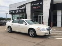 Pre-Owned 2009 Buick Lucerne CXL VIN1G4HD57M79U146426 Stock Number15376Y