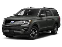 Used 2019 Ford Expedition Max For Sale near Denver in Thornton, CO   Near Arvada, Westminster& Broomfield, CO   VIN: 1FMJK2AT7KEA59342