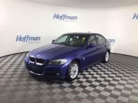 Used 2010 BMW 328i xDrive For Sale Near Hartford | WBAPK5C54AA652836 | Serving Avon, Farmington and West Simsbury