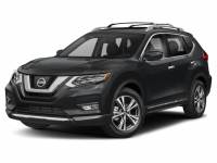 Pre-Owned 2019 Nissan Rogue FWD SL VIN5N1AT2MT1KC777988 Stock NumberO777988