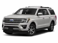 Pre-Owned 2020 Ford Expedition Max Limited 4x2 VIN1FMJK1KT9LEA38230 Stock NumberEA38230