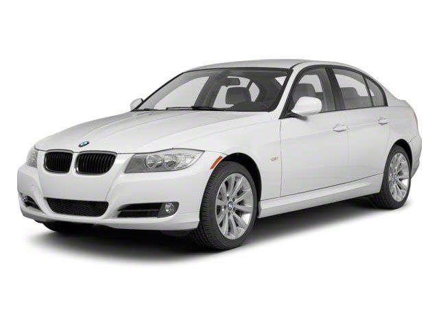 Photo 2011 BMW 3 Series 335d - BMW dealer in Amarillo TX  Used BMW dealership serving Dumas Lubbock Plainview Pampa TX