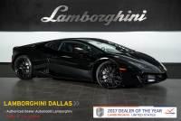 Used 2017 Lamborghini Huracan LP580-2 For Sale Richardson,TX | Stock# LT1376 VIN: ZHWUC2ZF3HLA05502