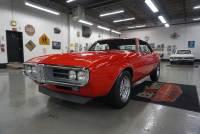 New 1967 Pontiac Firebird | Glen Burnie MD, Baltimore | R1083