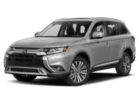 Used 2019 Mitsubishi Outlander SE For Sale in Orlando, FL | Vin: JA4AD3A37KZ048106